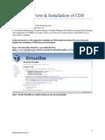 0-cdh4 installation via quickstart  vm