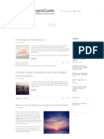 Blog — Help for the The Pre-licensed Therapist.pdf