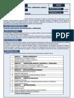 MAESTRIA-EN-CIENCIAS-DE-GESTION-INDUSTRIAL-Y-EMPRESARIAL-1.pdf