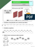 2 ano matematica.pdf