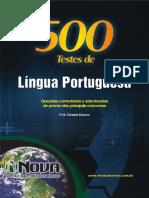 Li_ngua_portuguesa_nova
