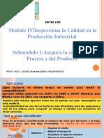 INTRODUCCION A CALIDAD   MODULO 4.pptx