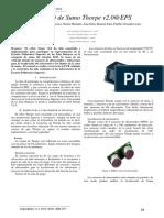 Enginy_2010v02p078.pdf