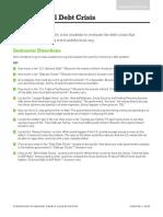 National Debt Crisis Instructor Directions.pdf
