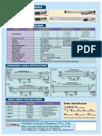 linear-optical-scale.pdf