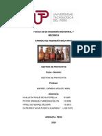 potosienriquezvanessaevelyn_23361_13611771_Proyecto implementacion de una planta productora de cerveza artesanal