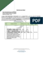 PROPOSTA PARANAGUA ASSINAR.pdf