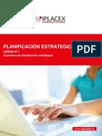 planificacion estartegica.pdf