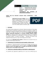 Apelacion de sentencia Lourdes Maruja Campos.doc