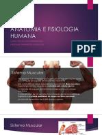 ANATOMIA E FISIOLOGIA HUMANA 2.pptx