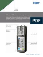 x-am-5000-pi-9072768-es-es.pdf