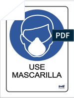 use_mascarilla_pages-to-jpg-0001 (1)