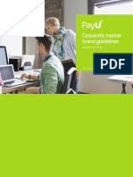 PAYU BRAND GUIDELINES_DEC14