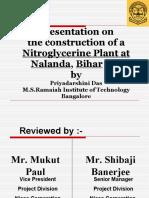 Project Report_Priyadarshini (MSRIT)