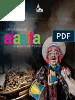 alasita_libro_see.pdf