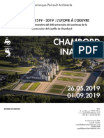 dossier_de_presse_chambord_inacheve_es_0ee86