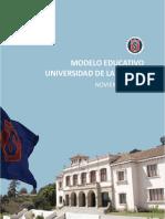 Modelo_Educativo_ULS