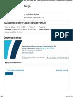 SUSTENTATIVO_ ANDREA.pdf