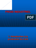1 - Introduction et FF.ppt