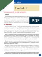 Gestão de Suprimentos e Logística (ADM - 80hs)_unid_II.pdf