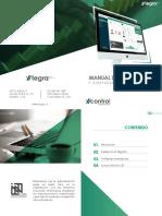GuíaInstalaciónConfiguraciónMagistroIcontrol.pdf