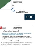 1-Funciones-1raParte