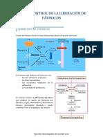 'wuolah-free-Tema 2. CONTROL DE LA LIBERACIÓN DE FÁRMACOS.pdf'.pdf
