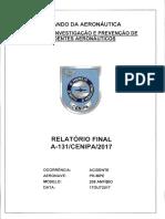 PRMPE (1).pdf