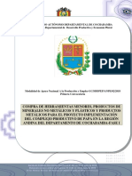 DBC_ANPE_BIENES_RM_751 PALAS Y PICOTAS (2) (1) (1).docx
