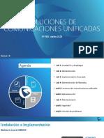 GCP_UCM_Presentation-V1.0 - español.pdf