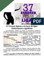 208107672-37-Errores-tipicos-a-la-hora-de-ligar-doc