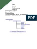 Tipos de sistemas construtivos