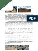 trabalho de historia (resumo) seminário.docx