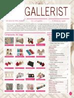 The_Gallerist_Manual_Español