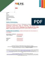 FORMATO HOJA DE VIDA PARA PRACTICAS PROFESIONALES UNIMINUTO (1) (1).docx