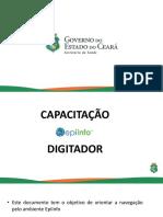 Capacitação Digitador.pdf