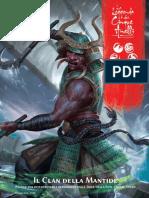 L5A - Clan della Mantide.pdf