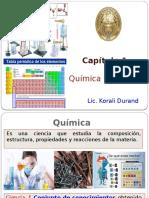 Tema 1A.- Estequiometria.pdf