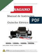9740_MANUAL GUINCHO 8000-20000.pdf