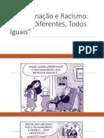 Discriminação e Preconceito - BD.pdf