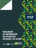 Qualidade_da_informacao_SitAluno2019