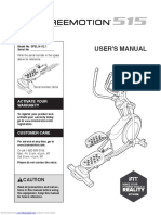 freemotion_515.pdf
