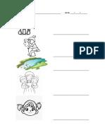 Ficha1.pdf