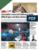 2020.02.10_Jornal_Publico