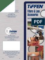 filtros foto.pdf