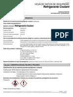 MSDS REFRIGERANTE_ROSHFRANS_COOLANT.pdf