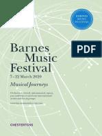 Barnes Music Festival A5 Brochure 2020 AWƒ5.pdf