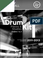 Trinity Guildhall DrumKit Grade 1&2.pdf