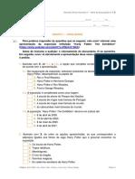 PPP5_Teste3A_jan.2020.pdf
