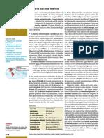 le_AMERICHE.pdf